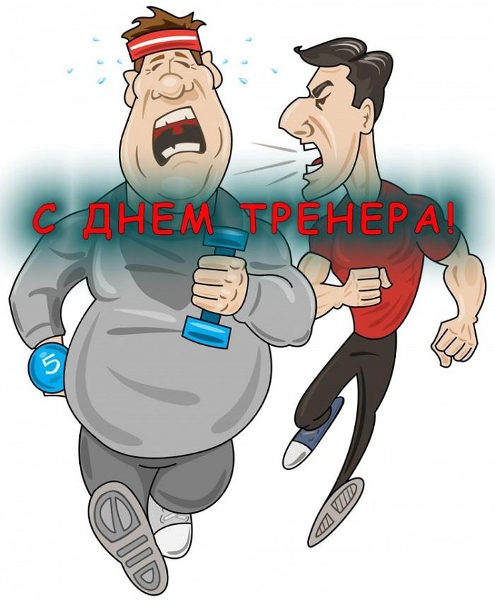 http://forumupload.ru/uploads/0014/11/ca/63/702764.jpg