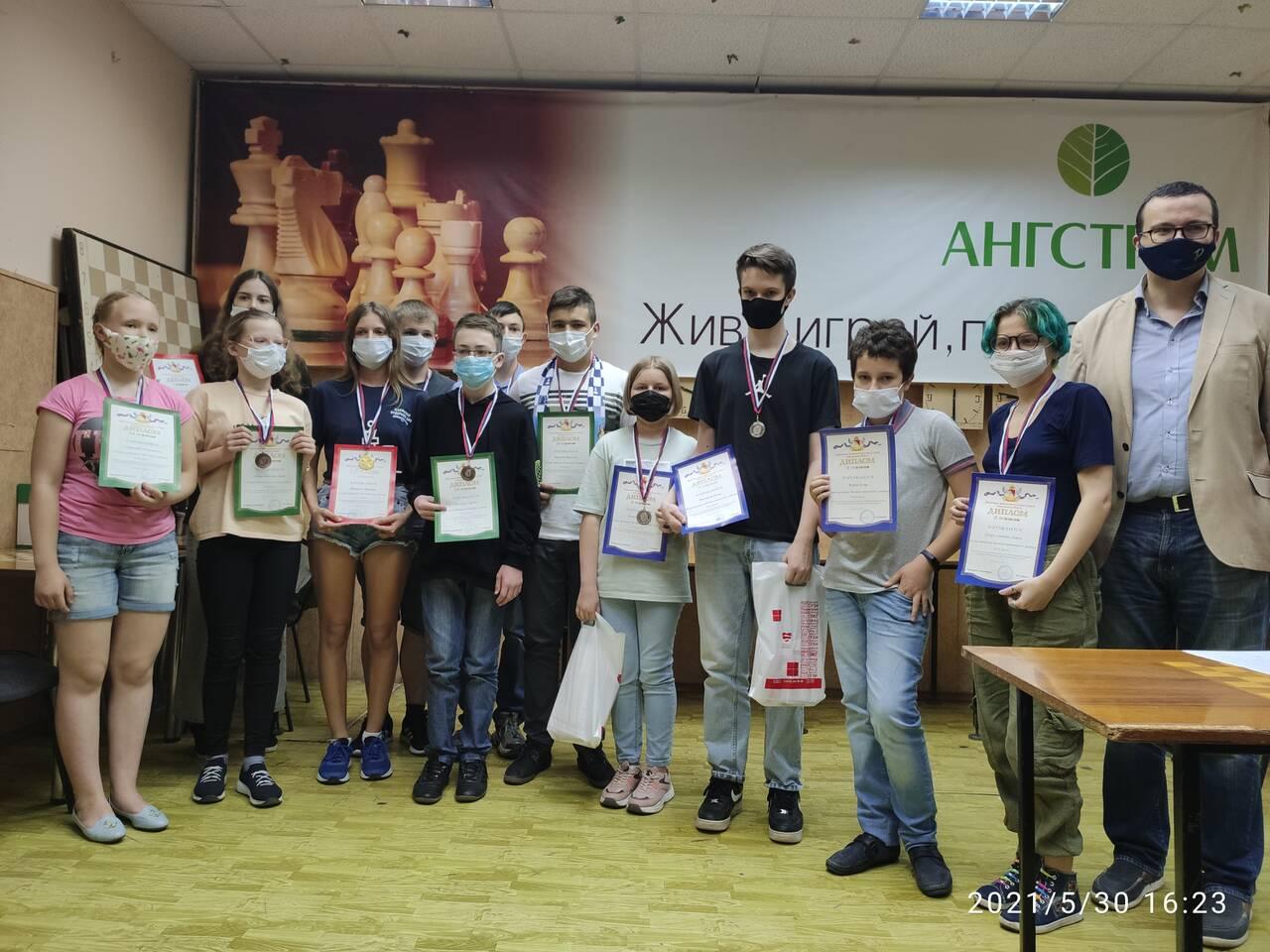 http://forumupload.ru/uploads/0014/11/ca/63/703358.jpg