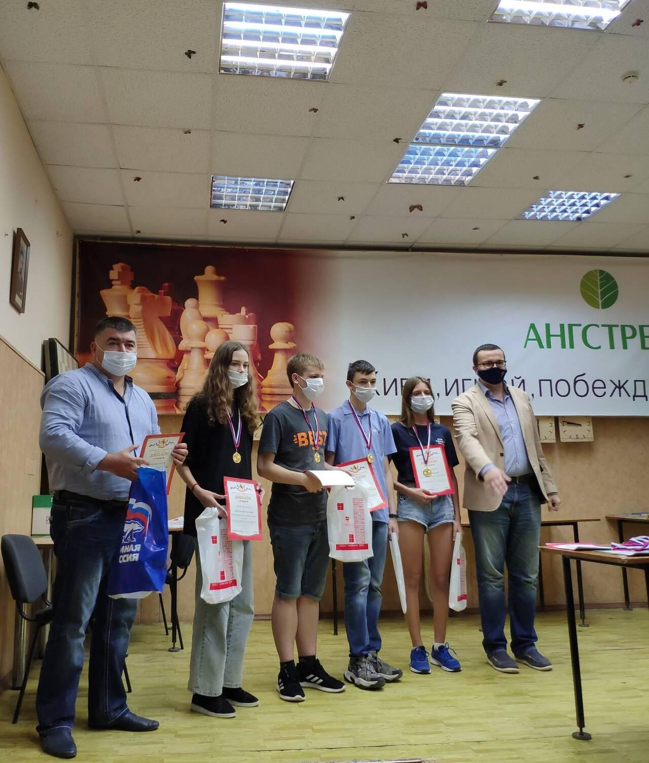 http://forumupload.ru/uploads/0014/11/ca/63/748491.jpg