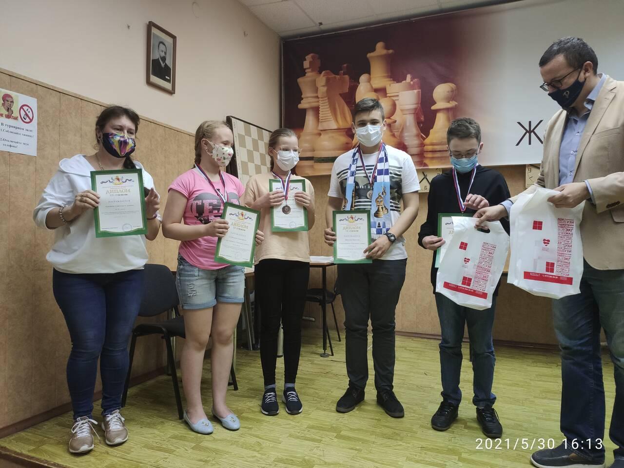 http://forumupload.ru/uploads/0014/11/ca/63/762178.jpg