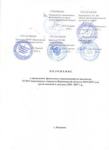 http://forumupload.ru/uploads/0014/11/ca/75/t11534.jpg