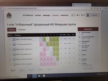 http://forumupload.ru/uploads/0014/11/ca/75/t357743.jpg