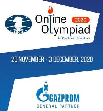 http://forumupload.ru/uploads/0014/11/ca/75/t512888.jpg