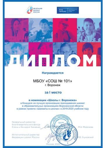 http://forumupload.ru/uploads/0014/11/ca/75/t958979.jpg