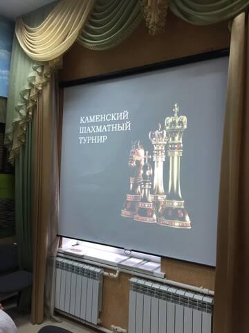 http://forumupload.ru/uploads/0014/11/ca/95/t935583.jpg