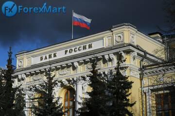 http://forumupload.ru/uploads/0014/14/57/1228/t480267.jpg