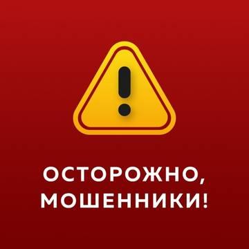 http://forumupload.ru/uploads/0014/14/57/1228/t495794.jpg