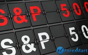 http://forumupload.ru/uploads/0014/14/57/1228/t636174.jpg