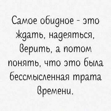 http://forumupload.ru/uploads/0014/14/57/2048/t103006.jpg
