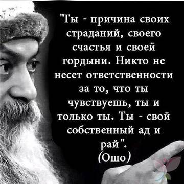 http://forumupload.ru/uploads/0014/14/57/2048/t166171.jpg