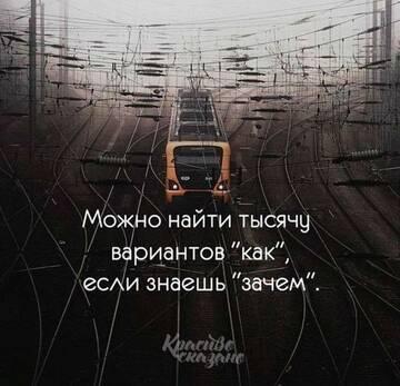 http://forumupload.ru/uploads/0014/14/57/2048/t217321.jpg