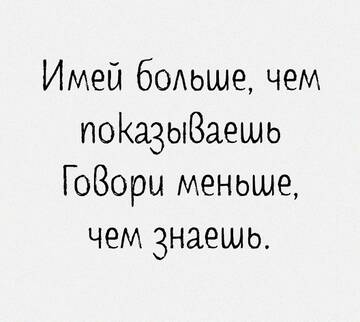 http://forumupload.ru/uploads/0014/14/57/2048/t331205.jpg