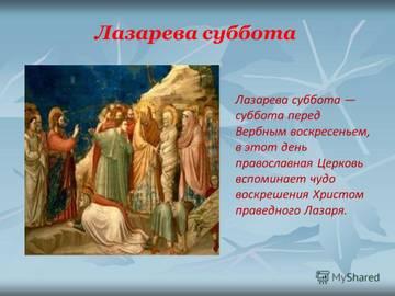 http://forumupload.ru/uploads/0014/14/57/2048/t404903.jpg