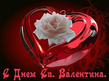 http://forumupload.ru/uploads/0014/14/57/2048/t441728.jpg