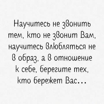 http://forumupload.ru/uploads/0014/14/57/2048/t512576.jpg