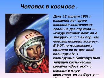 http://forumupload.ru/uploads/0014/14/57/2048/t546814.jpg