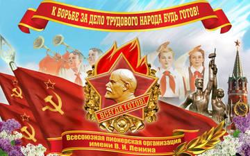 http://forumupload.ru/uploads/0014/14/57/2048/t596642.jpg