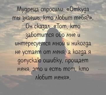 http://forumupload.ru/uploads/0014/14/57/2048/t634061.jpg