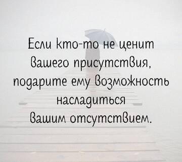 http://forumupload.ru/uploads/0014/14/57/2048/t722850.jpg