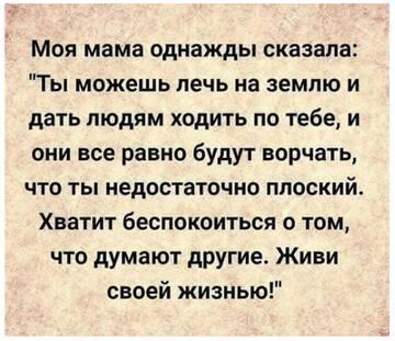 http://forumupload.ru/uploads/0014/14/57/2048/t762640.jpg