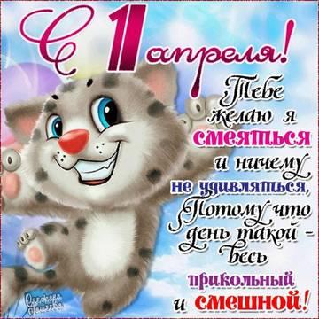 http://forumupload.ru/uploads/0014/14/57/2048/t82645.jpg