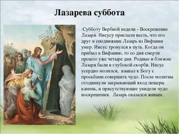 http://forumupload.ru/uploads/0014/14/57/2048/t91365.jpg
