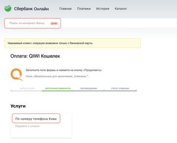 http://forumupload.ru/uploads/0014/14/57/2572/t36609.png