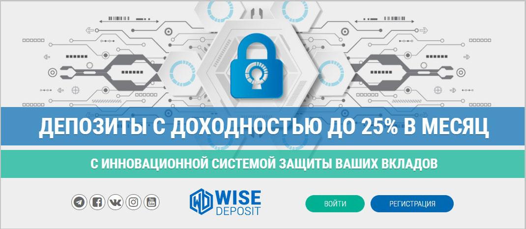 http://forumupload.ru/uploads/0014/14/57/2585/374920.jpg