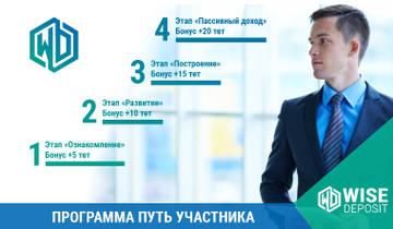 http://forumupload.ru/uploads/0014/14/57/2585/t456048.jpg