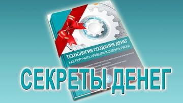 http://forumupload.ru/uploads/0014/14/57/2585/t703982.jpg
