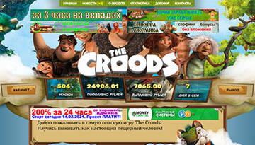 http://forumupload.ru/uploads/0014/14/57/2673/t253032.jpg