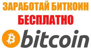 http://forumupload.ru/uploads/0014/14/57/2733/t970096.jpg