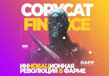 http://forumupload.ru/uploads/0014/14/57/2861/t957007.jpg