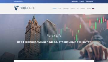 http://forumupload.ru/uploads/0014/14/57/459/t185367.jpg