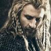 http://forumupload.ru/uploads/0014/25/f5/2/t513303.png
