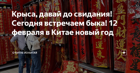 https://forumupload.ru/uploads/0014/2c/54/2/t860727.png