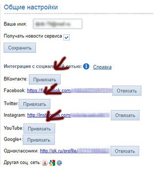 http://forumupload.ru/uploads/0014/3a/c7/2/30140.jpg