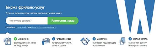 https://forumupload.ru/uploads/0014/3a/c7/2/46841.jpg