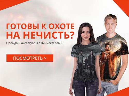 http://forumupload.ru/uploads/0014/3a/c7/2/54245.jpg