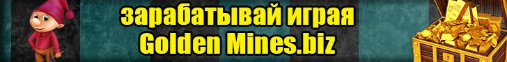 http://forumupload.ru/uploads/0014/3a/c7/2/55620.png