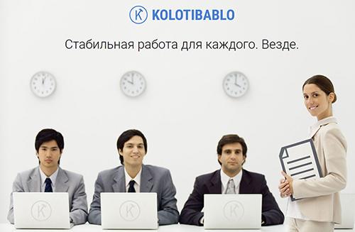 http://forumupload.ru/uploads/0014/3a/c7/2/68016.jpg