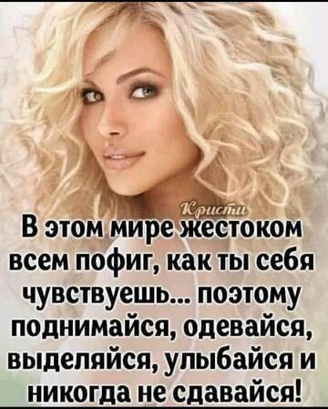 https://forumupload.ru/uploads/0014/3c/f9/2/t112458.jpg