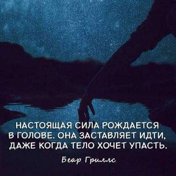 https://forumupload.ru/uploads/0014/3c/f9/2/t125188.jpg