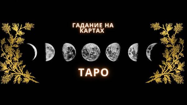 http://forumupload.ru/uploads/0014/3c/f9/2/t191583.jpg