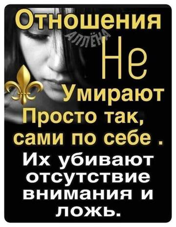 https://forumupload.ru/uploads/0014/3c/f9/2/t283484.jpg