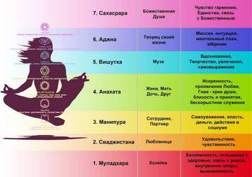 http://forumupload.ru/uploads/0014/3c/f9/2/t343316.jpg
