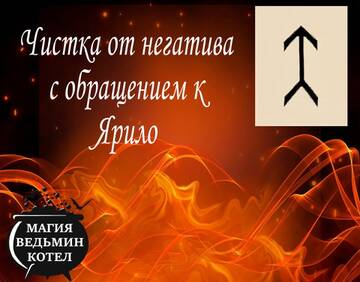 https://forumupload.ru/uploads/0014/3c/f9/2/t397094.jpg