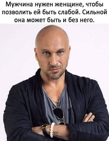 https://forumupload.ru/uploads/0014/3c/f9/2/t835311.jpg