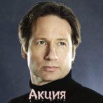 http://forumupload.ru/uploads/0014/50/3d/2/t895945.jpg
