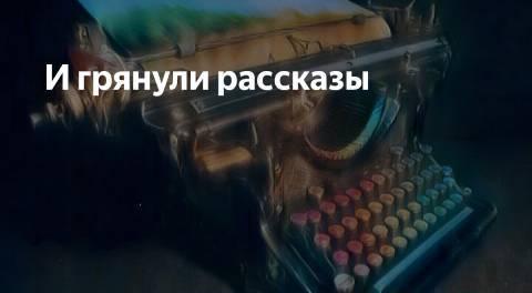 http://forumupload.ru/uploads/0014/50/3d/2/t957075.jpg